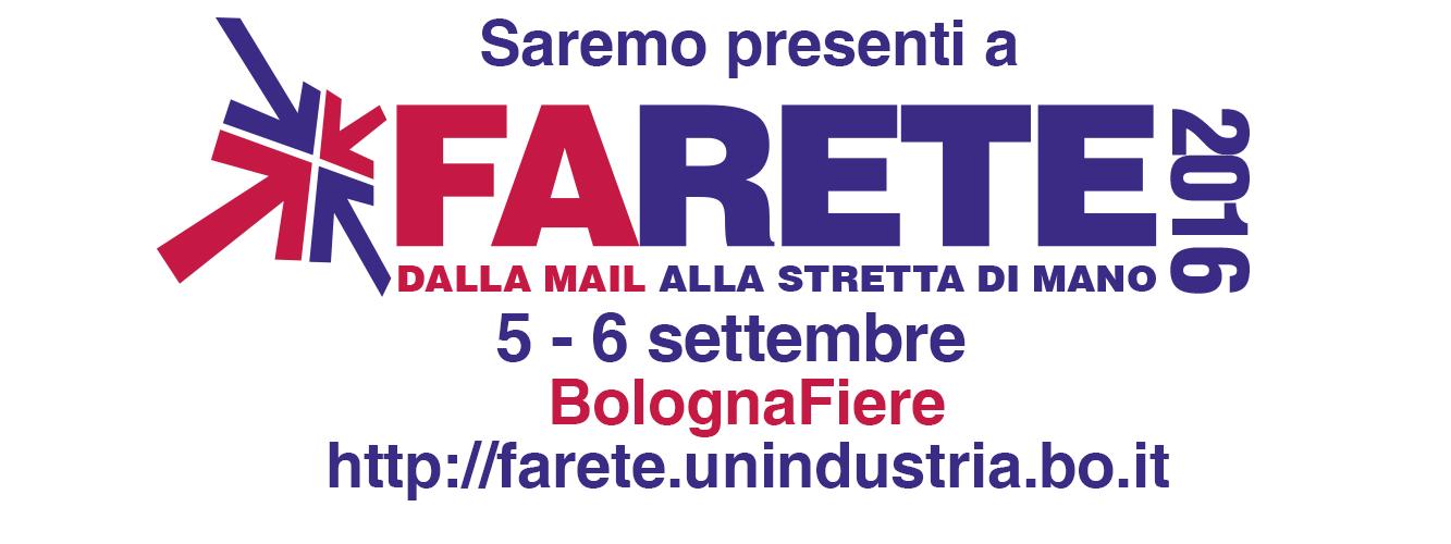 banner-FARETE-2016