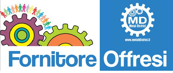 Fornitore-Offresi-logo-big-1