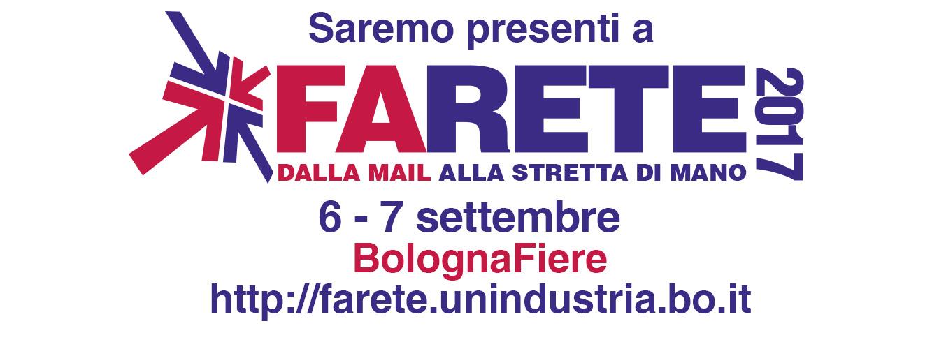 banner-farete-2017