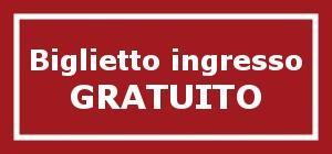 A&T BIGLIETTO GRATUITO