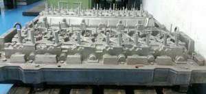 Campione WRI-100 1